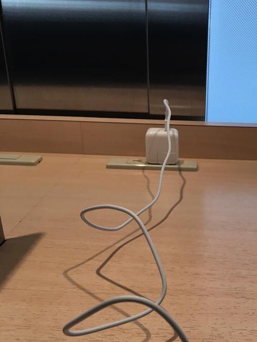 デルタスカイクラブ 成田空港ラウンジ