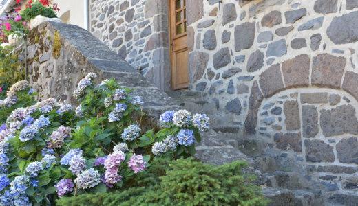 フランスの美しい村を訪れる – Les plus Beaux Village de France – 概要編