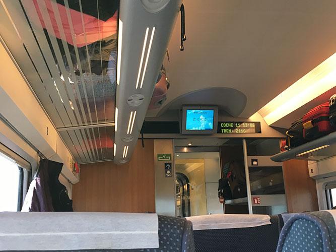 フランスでのバスの乗り方