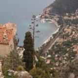 南フランス旅行プランの立て方
