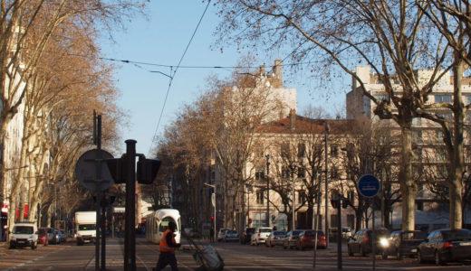 滞在型の旅におすすめ!リヨン旧市街にあるホテル【Quality Suites Lyon Confluence】は広くて快適