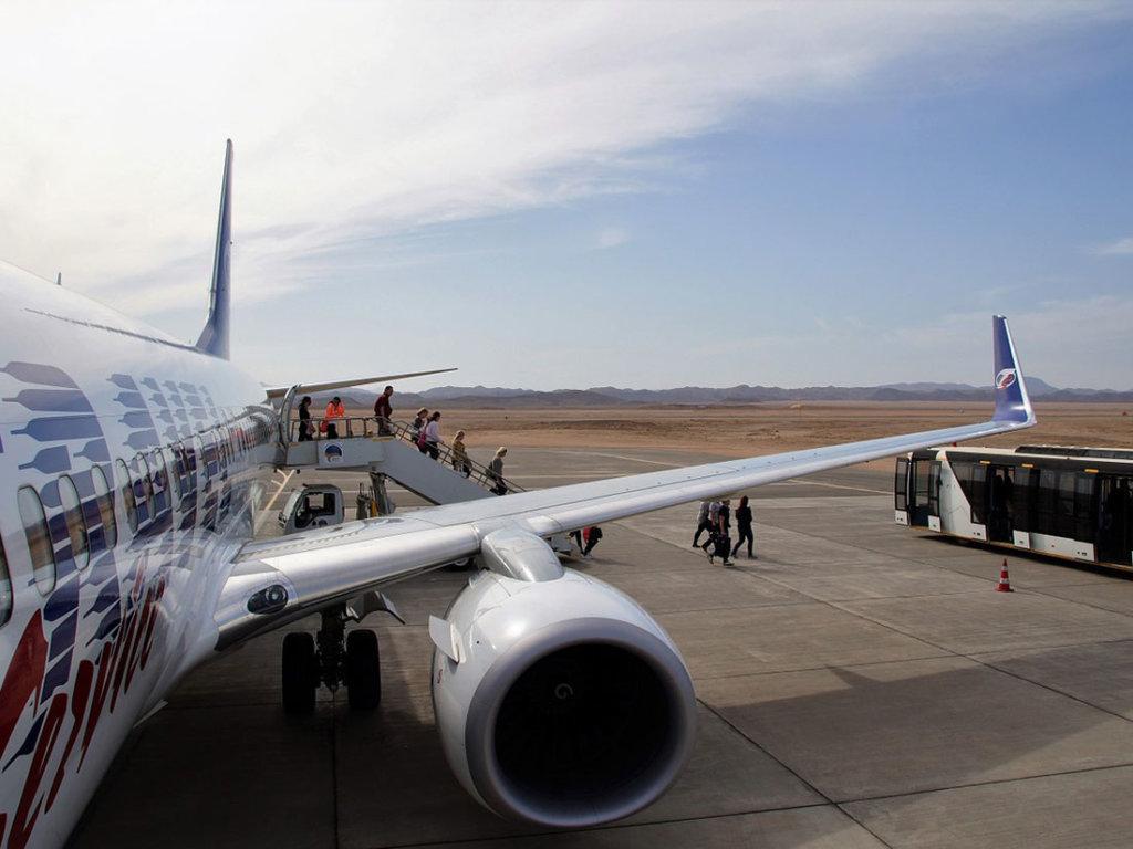トゥールーズブラニャック空港