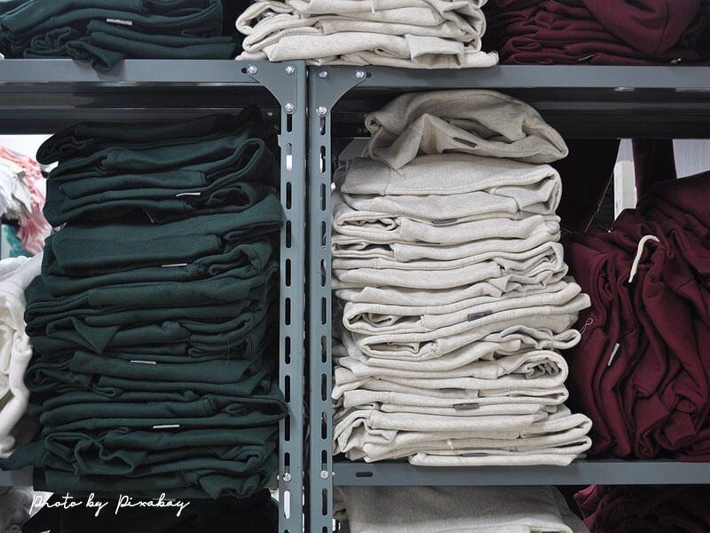 BASEアプリでオリジナルTシャツを作る手順