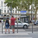フランス第二の都市リヨン