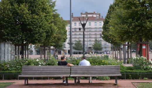 旧市街は世界遺産!フランス第2の都市リヨンへの行き方