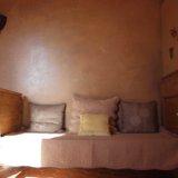 南仏プロヴァンススタイルの部屋