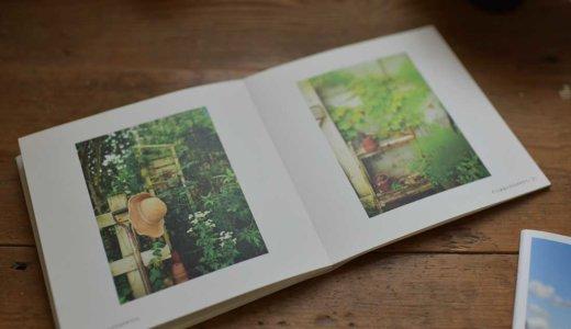 旅の記録や日常の一コマをアルバムに!マットな質感がおしゃれなフォトブックは【photoback】がおすすめ!