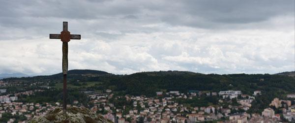 Le Puy=en=velay