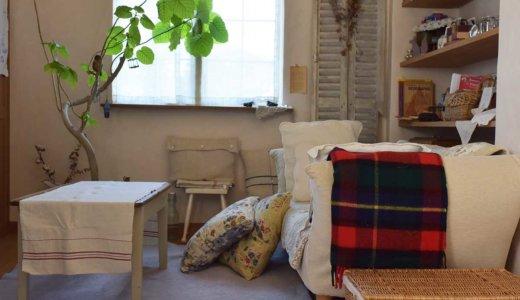 暖かく快適に過ごしたい!2人暮らしのホットカーペットは山善1.5畳サイズがコスパも良くおすすめ!
