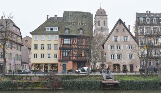 個人旅行で行く冬のおすすめヨーロッパBEST4を紹介!グルメと景色と町歩きを楽しむ