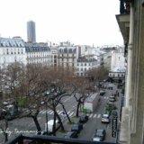 Hotel Stella Etoile Paris
