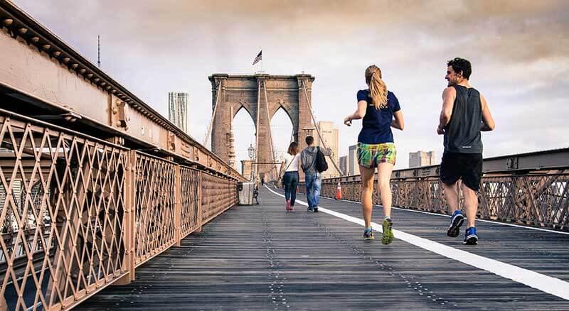 活動代謝を上げる