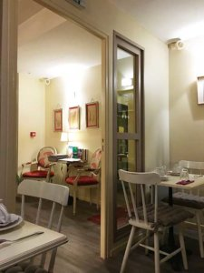 Hotel St Clair - Toulouse