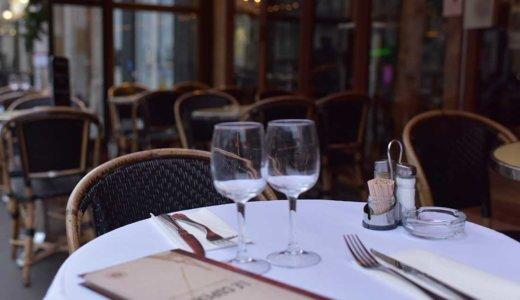 フランスにあるレストランの種類とドレスコード(服装)を知って食事を楽しむ!