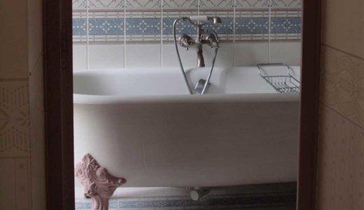 フランス南西部にある薔薇の町カオール(Cahor)に泊まるなら駅前の【Hotel Terminus】がおすすめ!雰囲気のある邸宅で併設レストランはミシュランガイド掲載