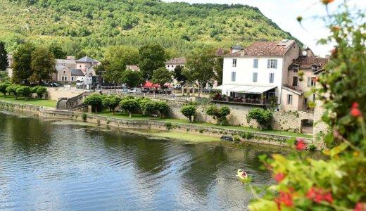 フランス南西部を旅する!おすすめ観光地のまとめ