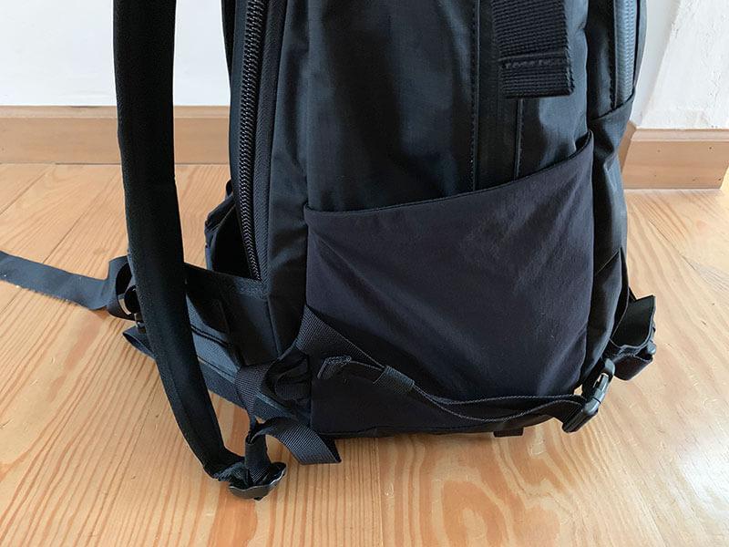 NYA-EVOバックパック36