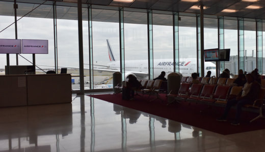 オリンピックイヤー2020年の旅プランを考える!海外旅行の航空券予約&購入は早めがお得