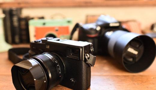 海外旅行に持って行くカメラは目的別に選ぶのがおすすめ!選ぶポイントと注意点を7つのカメラから紹介