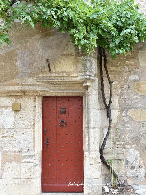 フランスの美しい村ヴェズレー