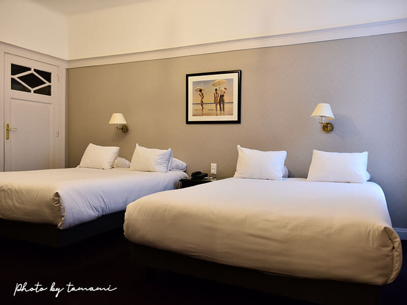 Mercure Bayonne Centre Le Grand Hôtel