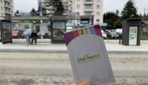 フランスのバスク地方バイヨンヌ(Bayonne)からビアリッツ(Biarritz)市内への移動はバスが便利!実際に利用した交通手段を全て紹介