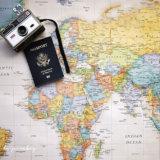 海外旅行傷害保険で高い補償に入る