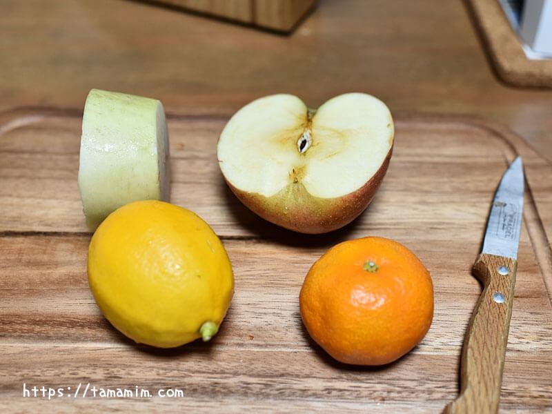 免疫力アップと美肌におすすめのスムージーレシピ