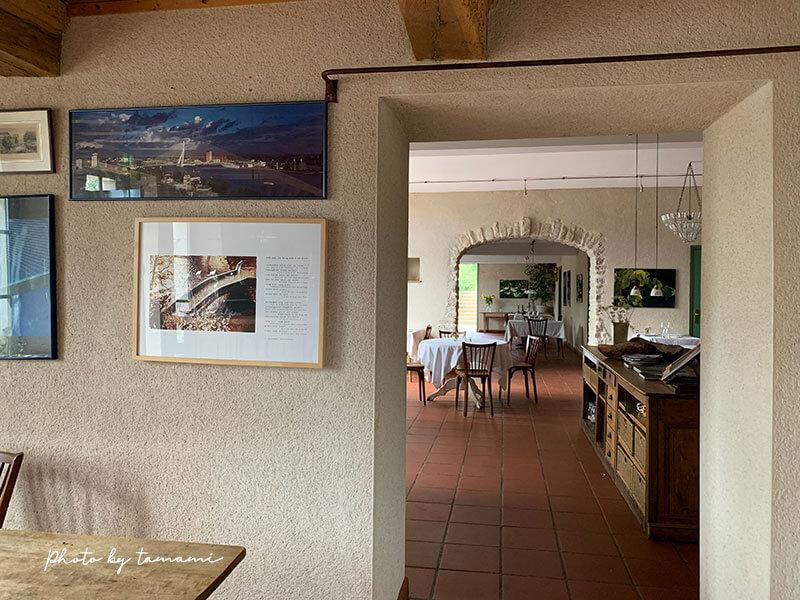 hotelrestaurant_lesdeuxponts02