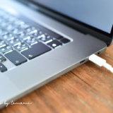 最新のMacbook Pro に合うUSB-Cハブ