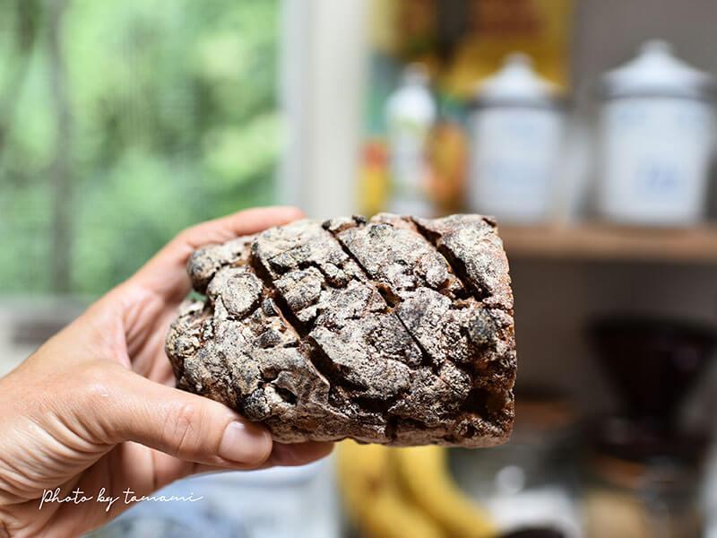 東京の美味しいパン屋さんplaisir 食べログパン部門一位