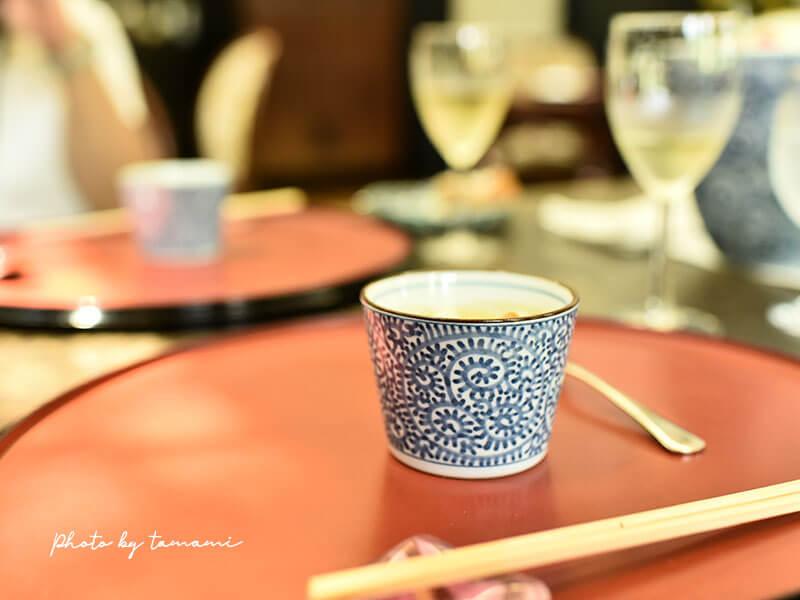 東京都のおすすめフレンチレストラン