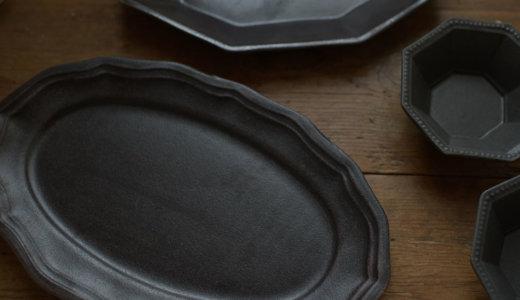 作家さんから窯元まで、おしゃれで可愛い【益子焼】7選!まるでアンティーク洋皿のような食器にハマる