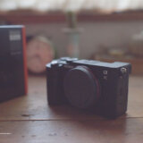 シネマティックな動画撮影におすすめのミラーレスカメラを探してSONYのα7cを選んだ理由